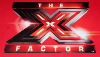 X FACTOR I DANMARK-QUIZ 1