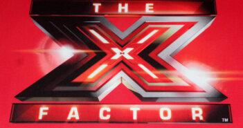 X FACTOR I DANMARK-QUIZ 2