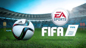 FIFA-COVERS 1998-2018-QUIZ 1