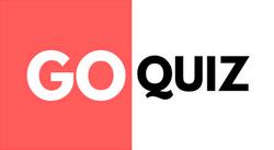 Quizzer Om Alt Quiz Og Test Din Viden Gratis Her