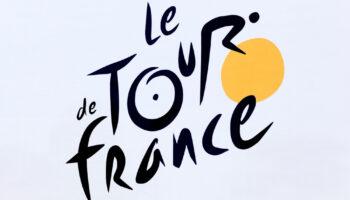 TOUR DE FRANCE 2019-QUIZ 1