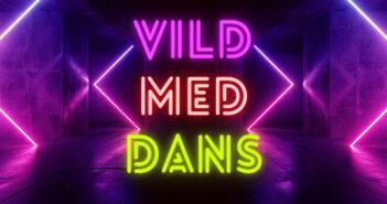 VILD MED DANS 2019-QUIZ 7