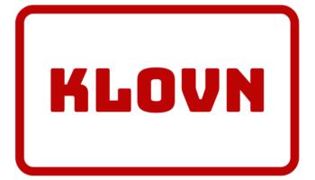 KLOVN (SÆSON 7)-QUIZ # 6 1