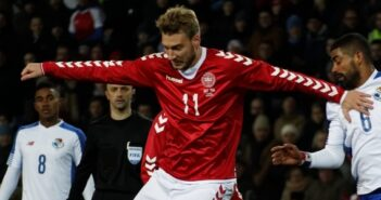 NICKLAS BENDTNER-QUIZ 7