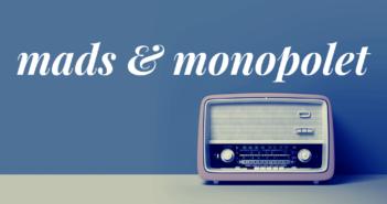 MADS & MONOPOLET-CITATQUIZ # 1 1