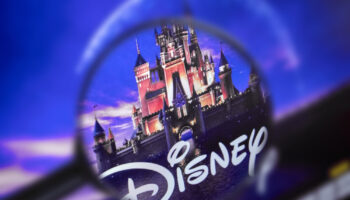 DISNEYFILM-QUIZ # 2 1