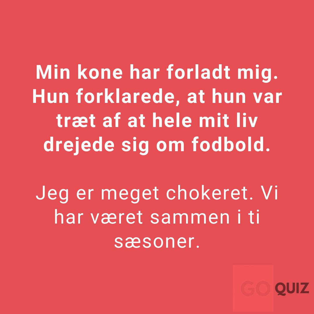 Far jokes 14