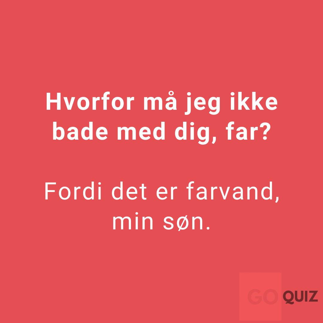 Far jokes 24