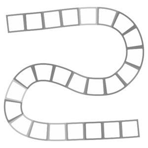 Spilleplader til quiz 2